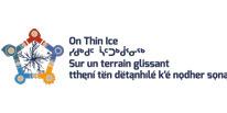 Onthinice logo