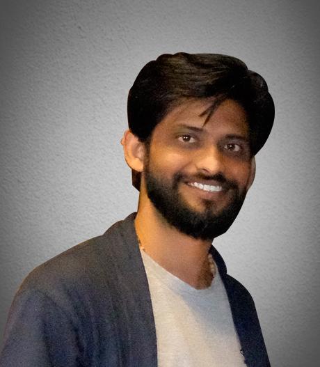 Saurahh Singh