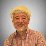 Hiroshi Kawamura