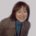 Nasu Satomi