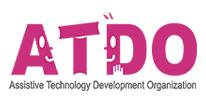 ATDO Logo