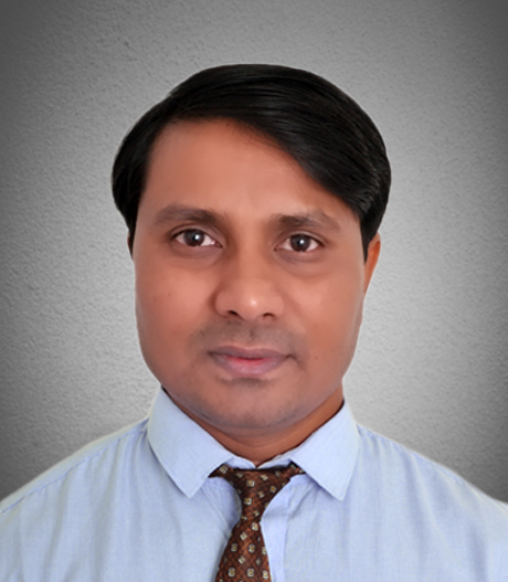 Indramal Singh