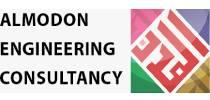 Almodon Engineering Consultancy Logo